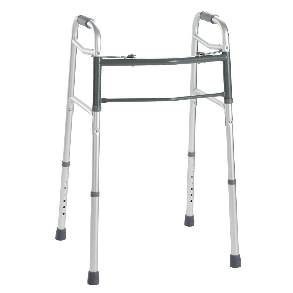 Foray Design Has Created The Best Walker Modern Gear For